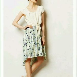 The Cue Carrington Floral Dress